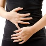 What are the most common symptoms and signs of gastrointestinal disorder?