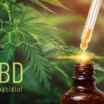 The Various Benefits of CBD Oil that People should know About