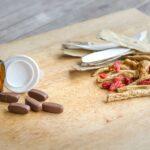 TCM Versus Western Medicine