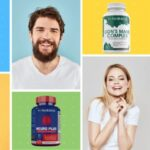 Get and use Healblend vitamins for all season