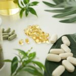 Whey Supplements: Various Kinds of Health Benefits